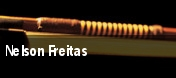 Nelson Freitas Providence tickets