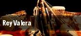Rey Valera tickets