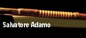 Salvatore Adamo tickets