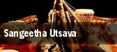 Sangeetha Utsava tickets