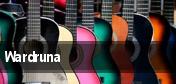 Wardruna Ovens Auditorium tickets
